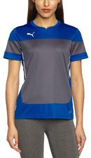 Puma Indomitable Womens Training Jersey