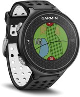 Garmin Approach S6 dark