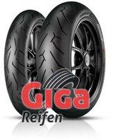 Pirelli Diablo Rosso II 140/60 R17 63H