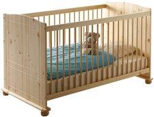 Die besten babybetten im preisvergleich preis.de