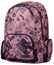 Brunotti Funktional Backpack (3202)
