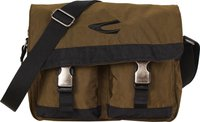 Camel Active Journey khaki/black (B00-805)
