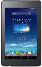 Asus Fonepad 7 8GB schwarz