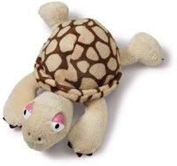 Nici Wild Friends - Schildkröte liegend 50 cm
