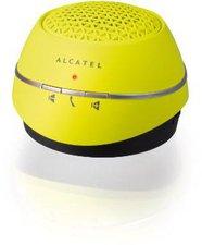 Alcatel Voice Box