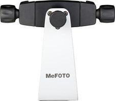 MeFoto SideKick360 White