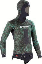 Cressi Scorfano Jacket 7mm