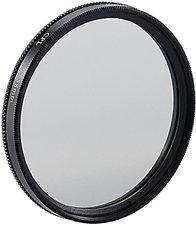 Somikon Pol zirkular für SLR-Kameras 67mm