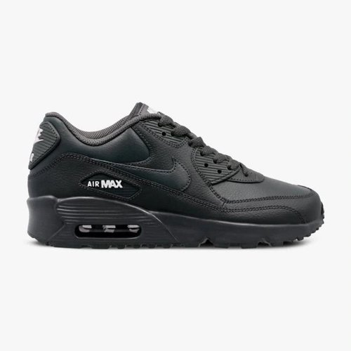 Nike Air Max 90 Leather (652980)