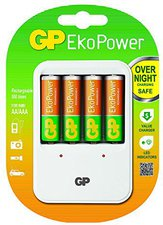 GP Ekopower PB420