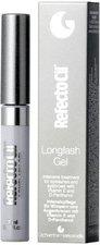 RefectoCil Longlash Gel (7 ml)