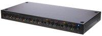 Apart Audio PM 1122