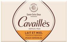 Rogé Cavaillès Extra-Mild Soap (150 g)