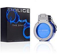 Police The Sinner Eau de Toilette (100 ml)
