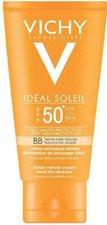 Vichy Capital Soleil BB Creme LSF 50+ (50 ml)