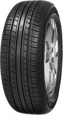 Tristar Tyre Ecopower 2 205/60 R16 92H