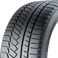 Continental ContiWinterContact TS 850 P ContiSeal 235/45 R17 94H