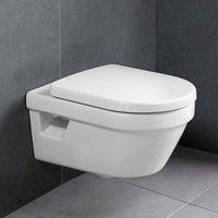 Villeroy & Boch Omnia Architectura (5684R0R1) weiß
