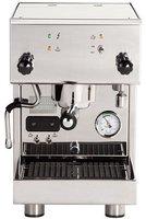 Profitec Espressomaschinen Pro300