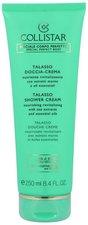 Collistar Talasso Shower Cream (250 ml)