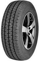Ovation Tyre V-02 215/75 R16 116/114R