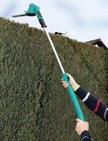 Westfalia Akku Gras- und Strauchschere 10,8 V