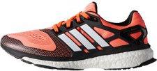 Adidas Energy Boost 2.0 ESM