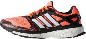 best website 1e6fa 24bad Adidas Energy Boost 2.0 ESM