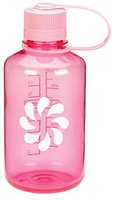 Nalgene Nunc Everyday Flasche Pink (500 ml)