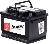 Energizer Automotive Plus 12V 53Ah EP53-LB2