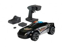 Revell Revellutions Police Car RTR (24572)