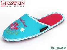 Giesswein Sommerland