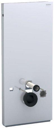 Geberit Monolith Sanitärmodul für AquaClean 8000/8000plus (131.032)