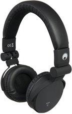Omnitronic SHP-i3 (schwarz)