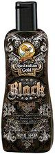 Australian Gold Sinfully Black (250 ml)