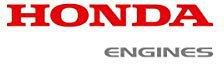 Honda Ersatzmesser 52,5 cm (72511-VB3-E41)