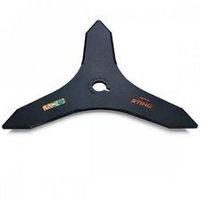 STIHL Dickichtmesser 3 Flügel 25 cm (4112 713 4100)