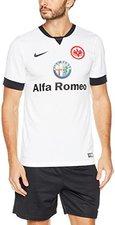 Nike Eintracht Frankfurt Away Trikot 2014/2015