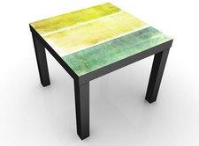 Mantiburi Design Tisch Harmony (55 x 45 x 55 cm)