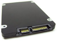 Origin Storage SATA II 2.5 MLC 256GB (DELL-256MLC-NB58)