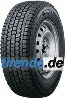 Bridgestone Blizzak W965 195/70 R15C 104/102N
