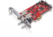 TerraTec CINERGY S2 PCIe DUAL