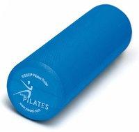 Sissel Massage roller 45 cm
