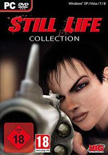 Still Life: Collection (PC)