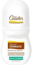 Rogé Cavaillès Deo Care Dermatology Roll-on (50 ml)