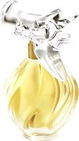 Nina Ricci L'air du Temps Eau de Toilette (15 ml)