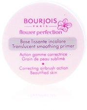 Bourjois Flower Perfection