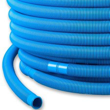 AquaForte Schwimmender Poolschlauch (32mm)