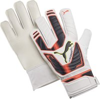 Puma evoPOWER Grip 4