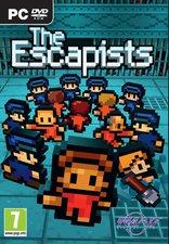 The Escapists (PC)
